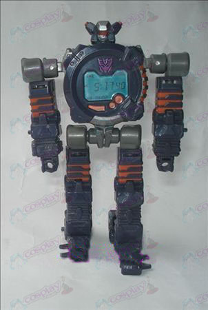 Transformers Tarvikkeet Doll