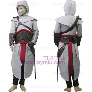 Assassins Creed Altair Kids