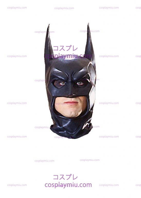 Batman Cowling Adult