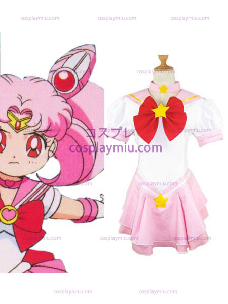 Sailor Moon Puvut