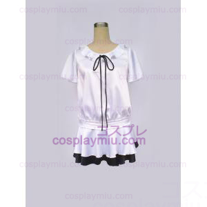K-ON! World Is Mine Vocaloid Cosplay pukuja